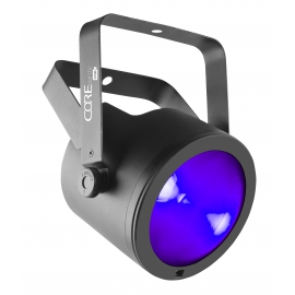 Projecteur 1x LED COB UV 70W