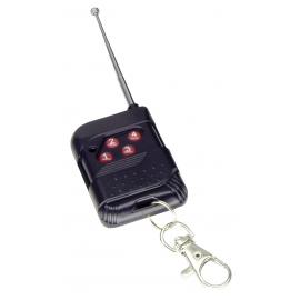 Télécommande 4 touches Geyser
