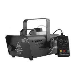 Machine à fumée 1200W