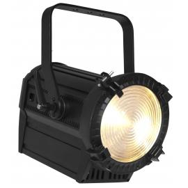 Projecteur Fresnel 16 LEDs 10W