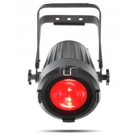 Projecteur ZM 1 LED 60W RGBW IP66