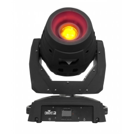 Moving Head SPOT 1LED 90W