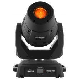 Moving Head SPOT 1LED 90W ZOOM