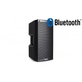 "Enceinte Truesonic 2 active 2 voies 15""/1100W avec Bluetooth Audio Streaming"