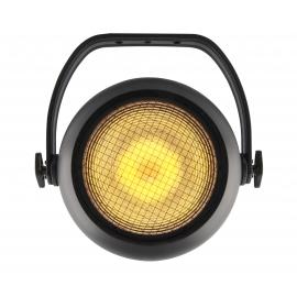 Blinder+Stroboscope 1 LED WW 230W