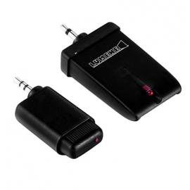 Wireless Trigger 12 V