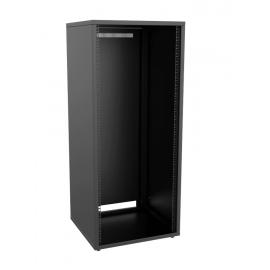 "Rack 19"" Cabinet 27U - 500"