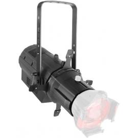 Projecteur de découpe 91 LEDs 3W / RGBAL (sans lentille)