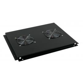 Unité de ventilation pour SPR6xx