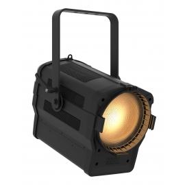 Projecteur Fresnel 1 LED 230W