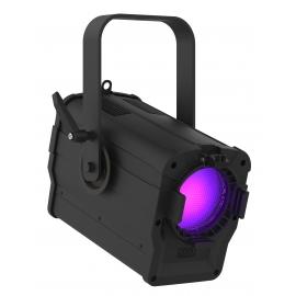Projecteur Fresnel 15LEDs 4W RGBAL