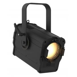 Projecteur Fresnel 1 LED 36W