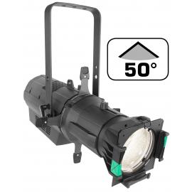 Projecteur de découpe LED 230W / WW + Lentille 50°