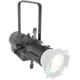 Projecteur de découpe LED 230W / WW (sans lentille)