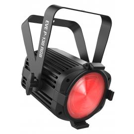 Projecteur Wash 40 LEDs RGB 130W