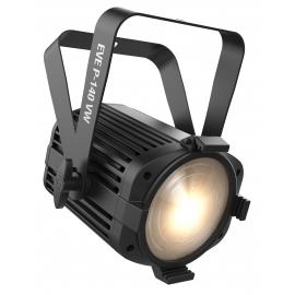 Projecteur Wash 40 LEDs VW 140W