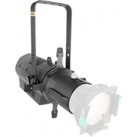 Projecteur de découpe LED 88W / WW (sans lentille)