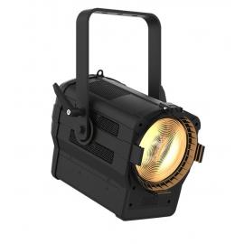 Projecteur Fresnel 1 LED 70W