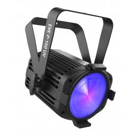 Projecteur Wash 40 LEDs UV 150W