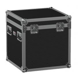 Flightcase Euro 600x600x620mm