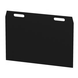 Flightcase Divider Plate 749x549