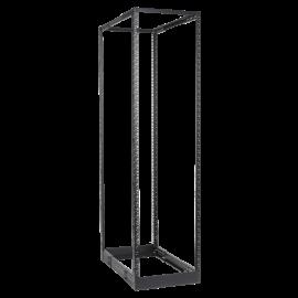 Open Frame Rack 19''/42U -550-1015