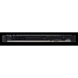 Lecteur Multisources CD/USB/SD/FM