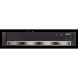 Amplificateur 2x240W@100V