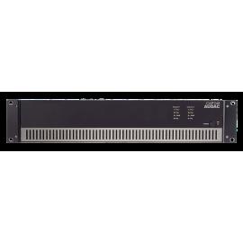 Amplificateur 2x480W@100V
