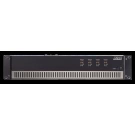 Amplificateur 4x120W@100V