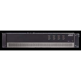 Amplificateur 4x240W@100V