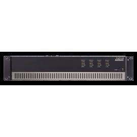 Amplificateur 4x480W@100V