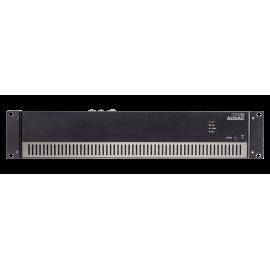 Amplificateur 1x360W@4ohm/100V commutable