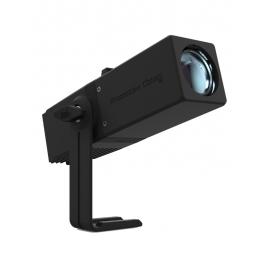 Projecteur de Gobo à LED 16W