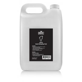 Liquide pour GEYSER-P7 bidon de 5L
