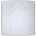 ARTNOVION Panneau Absorbeur Tissu 60x60 - Blanc (6 pièces)