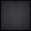 "ARTNOVION Bass Trap ""Ajustable"" Coin Tissu 60x60 - Noir (2 pièces)"