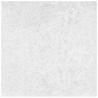 Panneau Absorbeur Tissu 60x60 - Blanc (8 pièces)