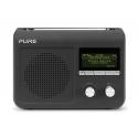 Radio DAB+ et Internet