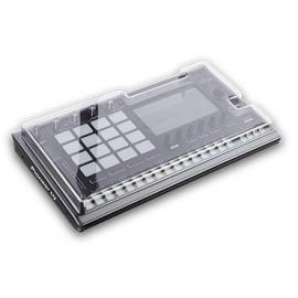 Couvercles pour Autre Matériel DJ