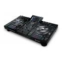 Systèmes DJ complets