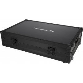 Flight-Cases DJ