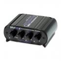 Splitter Audio