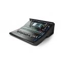 Tables de mixage numériques
