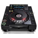 Platines Multimedia - CD